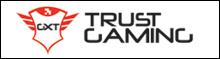 Trust Gaming Banner